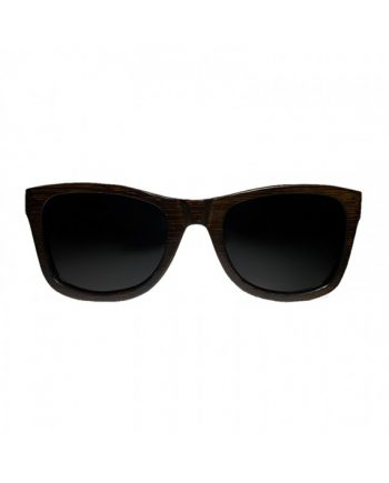 Bamboo-sunglasses-front-view