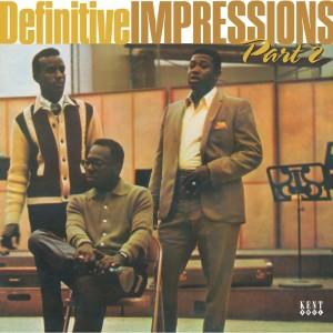 TheImpressions-300x300