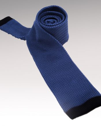 Varenna blue
