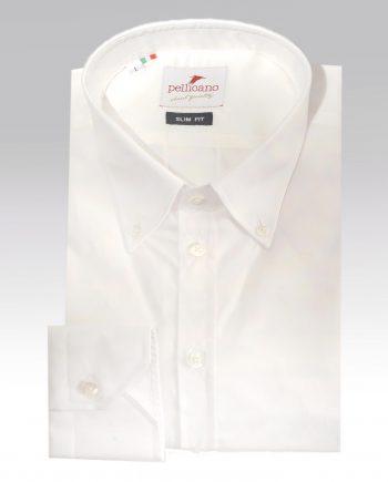 shirt 2anew