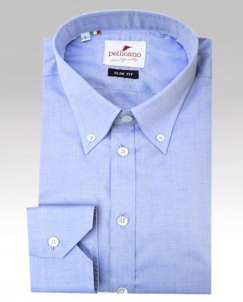 shirt3anew