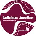 delicious-junction