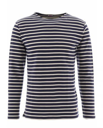 fitted-breton-shirt-large