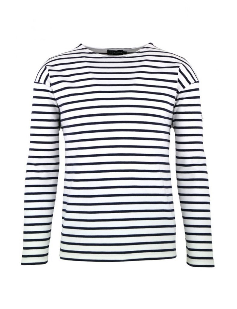 fitted-breton-shirt-white-large