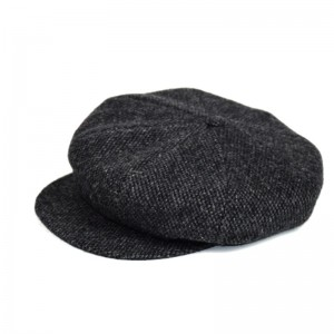 grey-tweed-cap