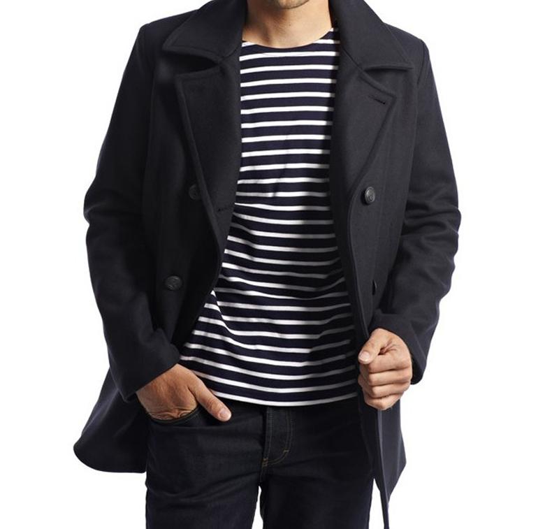 cap-sizun-pea-coat-navy-man-2resize