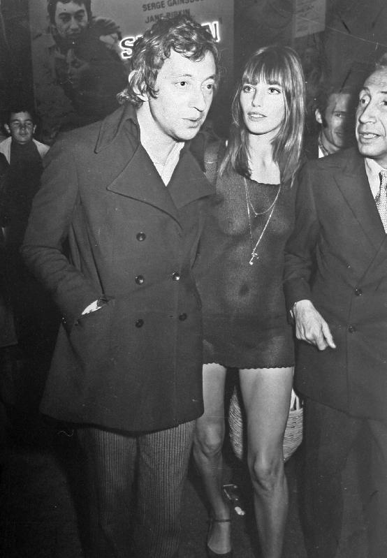 serge-and-jane