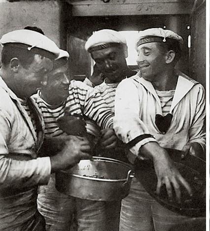 sailor stripe1