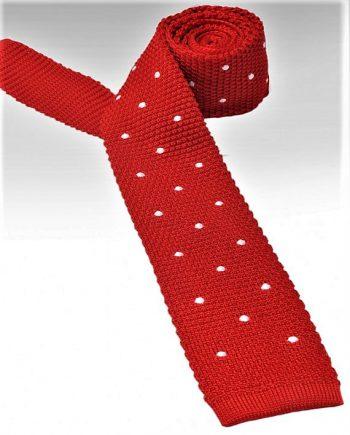 Bellagio-red-570x708 E