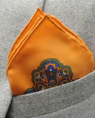 Jay orange 2