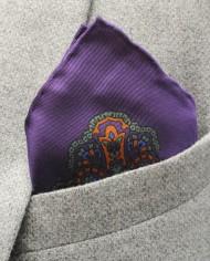 Jay purple 2 (2)
