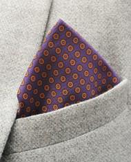 Jay purple3 (2)
