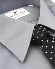 Marcello grey with tie (2) – Copy