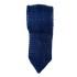 lenno-italian-handmade-silk-knitted-tie-marine-blue