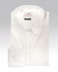 shirt 2a