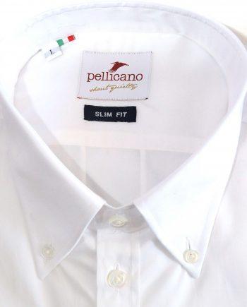 shirt2 c
