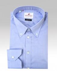 shirt3a