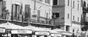 Italy 3 caffe resize