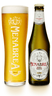 Menabrea bottle-glass-lager-small