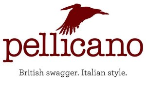 Pellicano logo16
