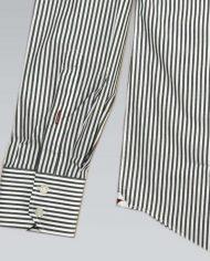 stripe-10-r