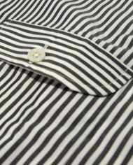 stripe-4-resize