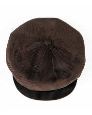 meusa-hat-in-brown-corduroy