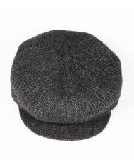 meusa-hat-in-grey-tweed