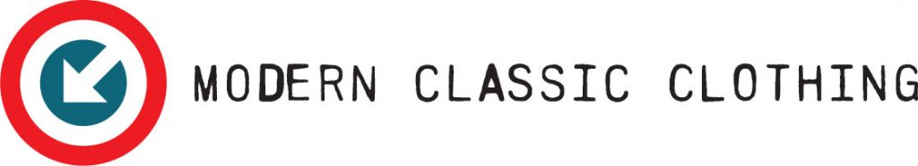 modern-clasics-web-logo