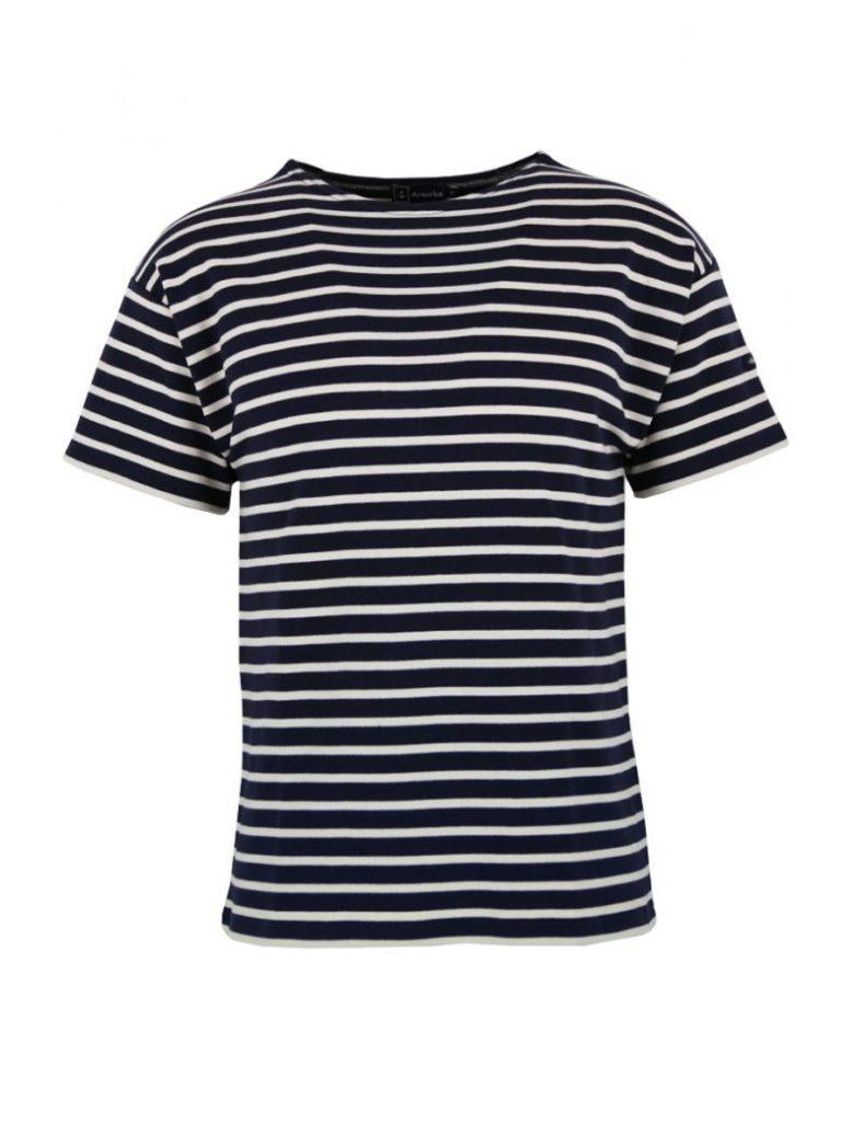Doelan-Breton-shirt large
