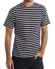 Doelan-Breton-shirt2