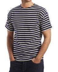 Doelan-Breton-sideshirt2