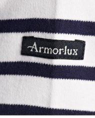 Genuine-Loctudy-Breton-armshirtlarge2