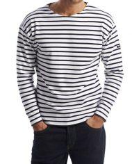 Genuine-Loctudy-Breton-man sideshirtlarge2