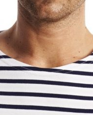 Genuine-Loctudy-Breton-shirtlarge2