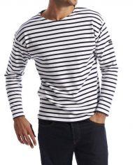 Genuine-Loctudy-Breton-shirtmanlarge2