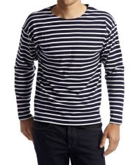 Genuine-Loctudy-Breton-shirtmannavylarge2
