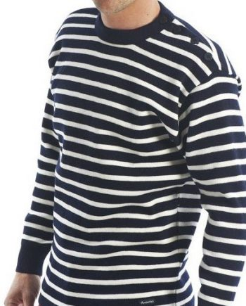 fouesnant-striped-sailor-mansidesweaterlarge4