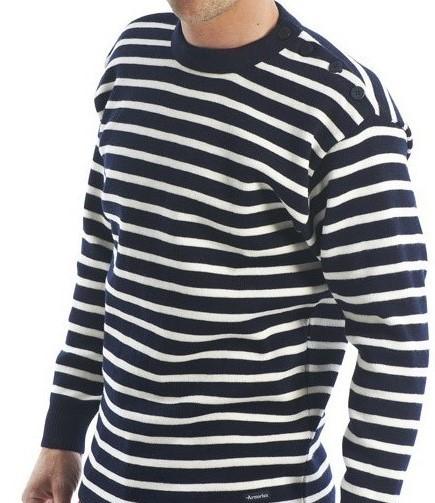 fouesnant-striped-sailor-mansidesweaterlarge4
