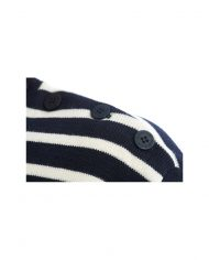 fouesnant-striped-sailor-sweater-buttons-large