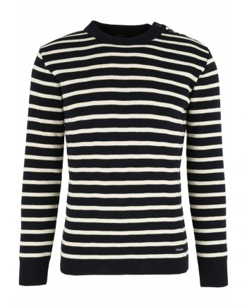 fouesnant-striped-sailor-sweater-large