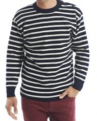 fouesnant-striped-sailor-sweatermanfront large2
