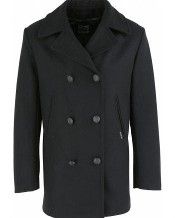 cap-sizun-pea-coat-black-resize