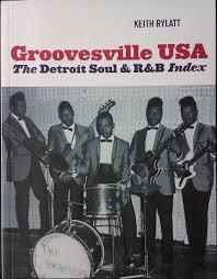 Groovesville USA