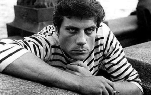 Oliver Reed_Breton_The Tweed Pig
