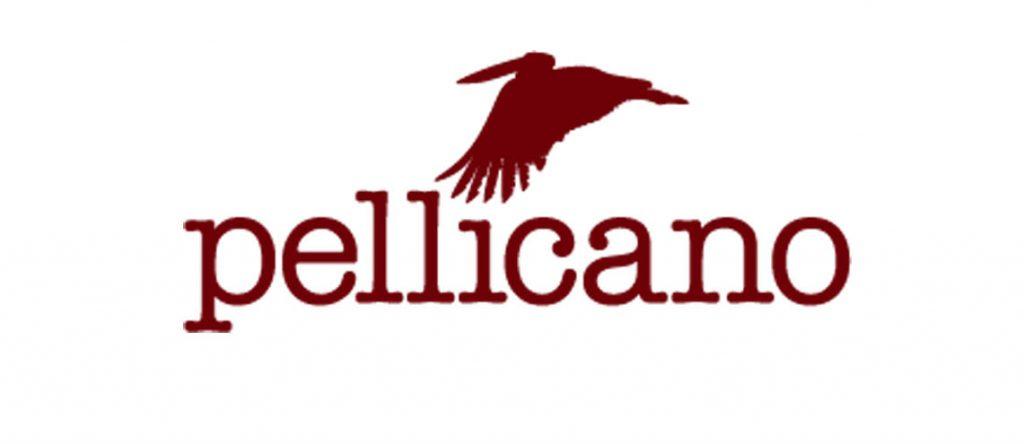 Pelli logo