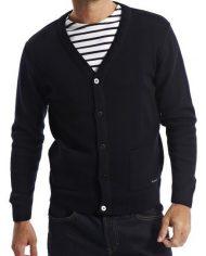 carantec-buttoned-v-neck-cardigan5