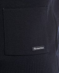 carantec-buttoned-v-neck pocketr-cardiganlarge4