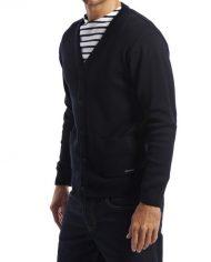 carantec-buttoned-v-neck-sidecardigan4
