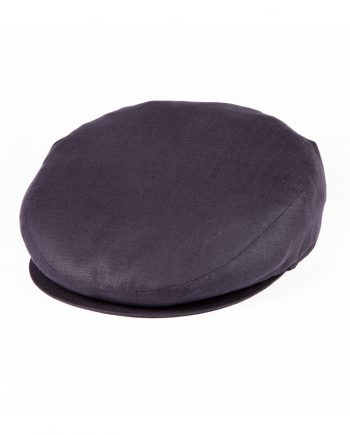 pirandello-hat-in-blue-linen